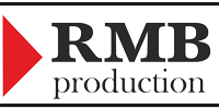 RMB Production